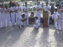 Capoeira_4.JPG