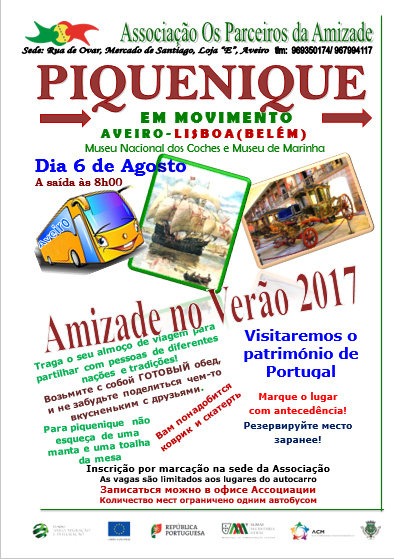 2017-piquenique-em-movimento-cartaz